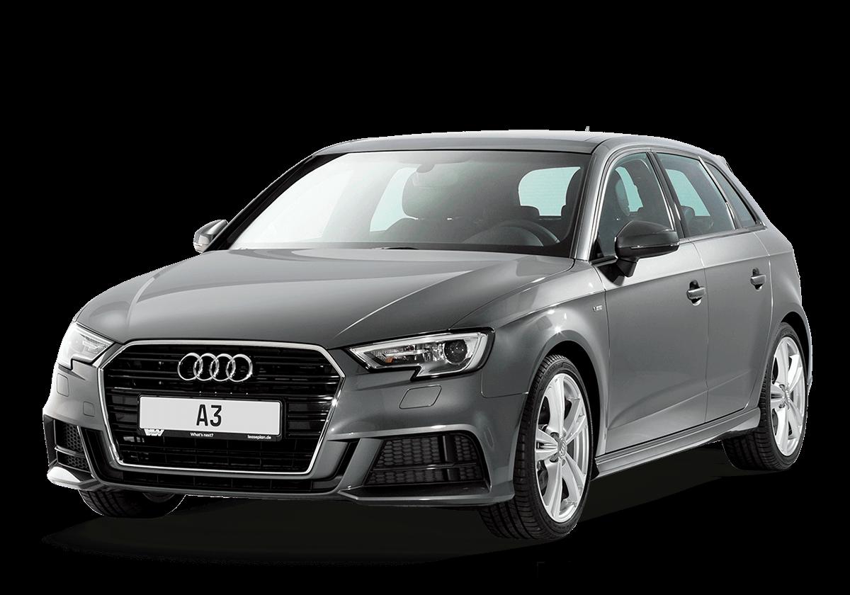 Concesionario oficial Audi en Marbella