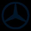 Concesionario oficial Mercedes-Benz en Marbella