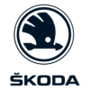 Concesionario oficial Skoda en Marbella
