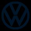 vw-logo-png-blue